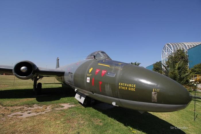 museo-aviacion-chile-1351