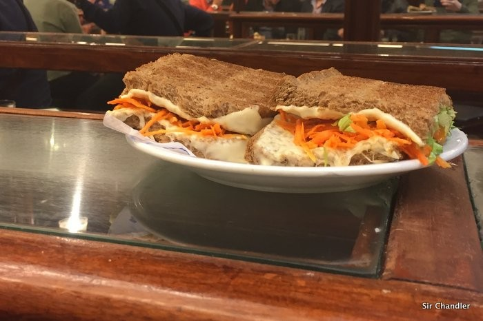 paulin-sanwich