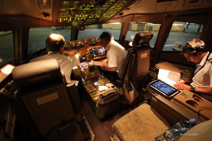 air-new-zealand-0174