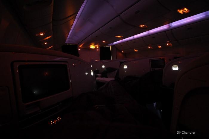 air-new-zealand-0203
