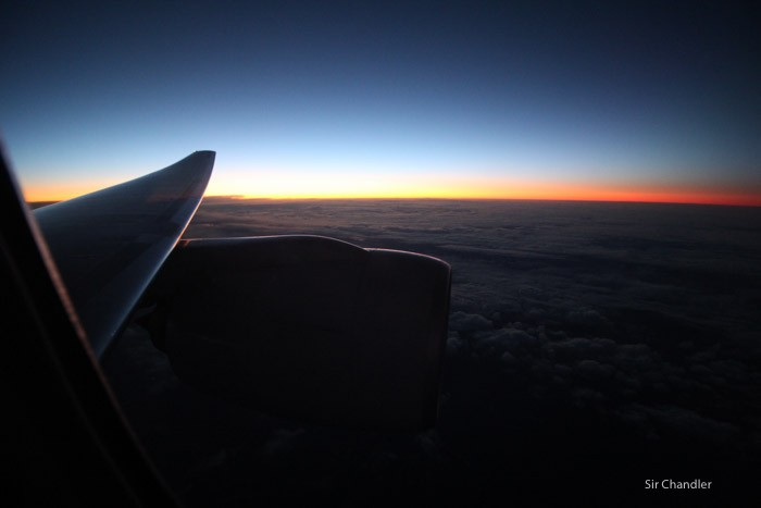 air-new-zealand-0207