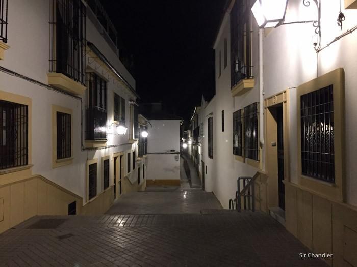 airbnb-espana-0687