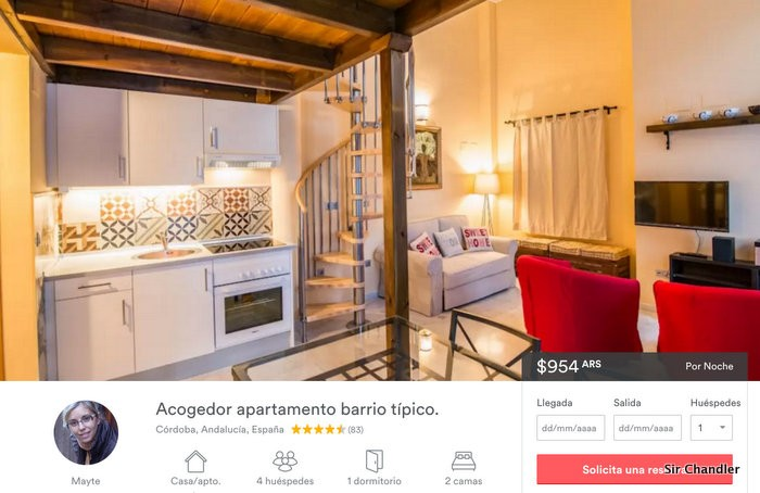 airbnb-espana-cordoba