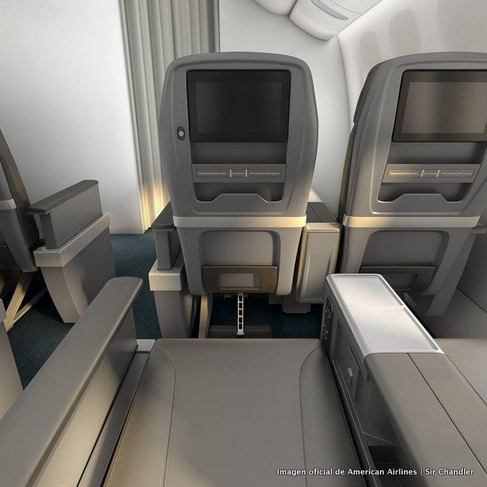 american-airlines-premiumeconony