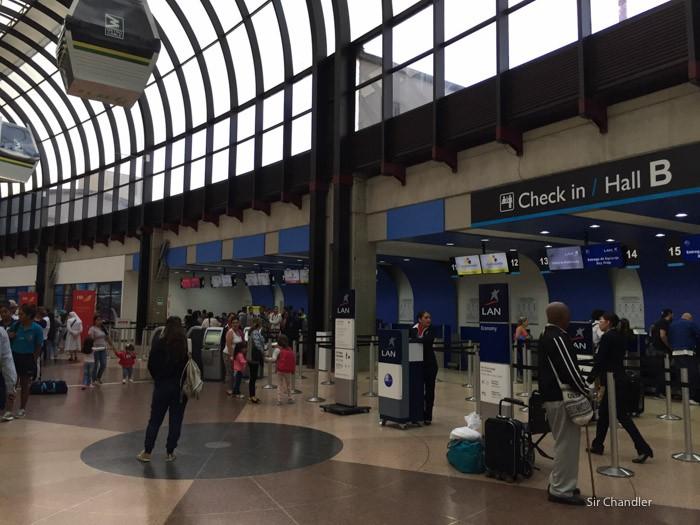 1-aeropuerto-medellin