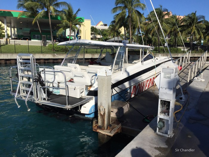 1-lancha-rapida-bahamas