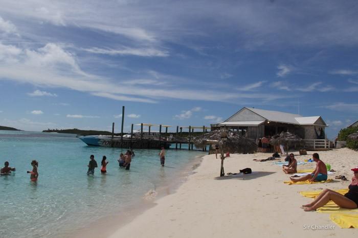 5-isla-bahamas