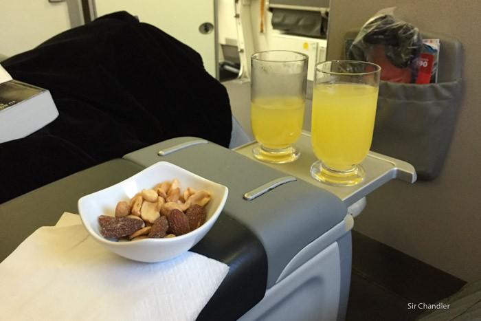 8-aperitivo-business-avianca