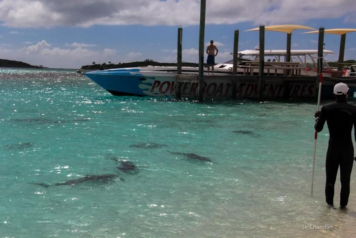 bahamas-islas-0304