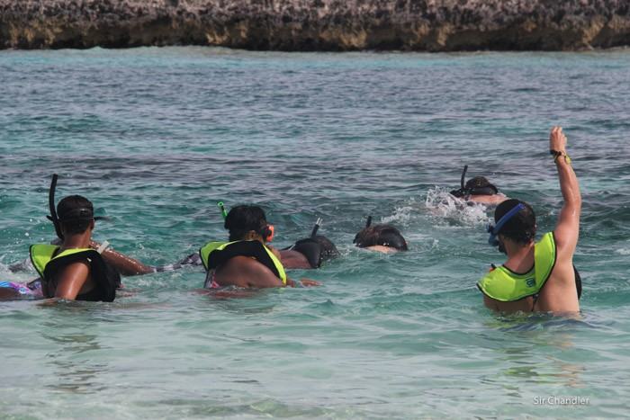 bahamas-islas-0392