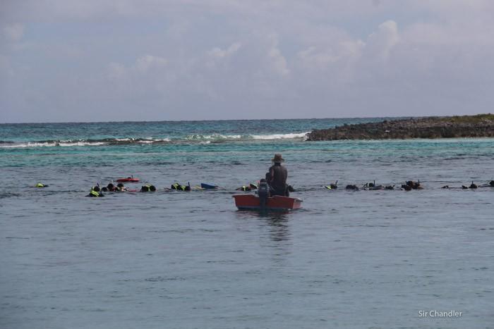 bahamas-islas-0395