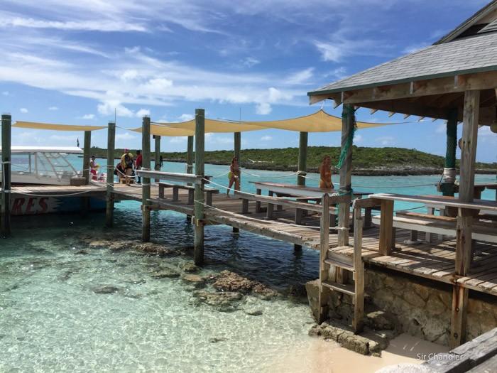 bahamas-islas-2085