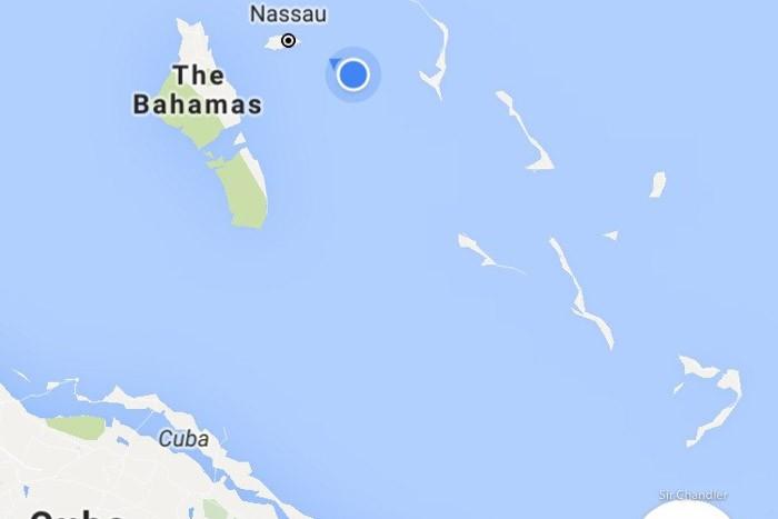 bahamas-islas-2117