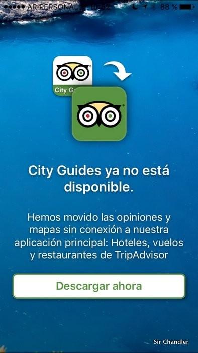 city-guides-tripadvisor