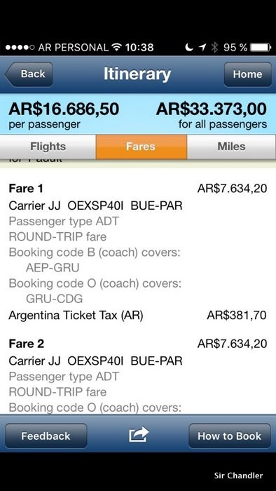 on-the-fly-precios