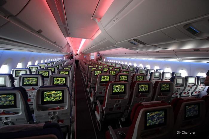 airbus-350-camarote-0921