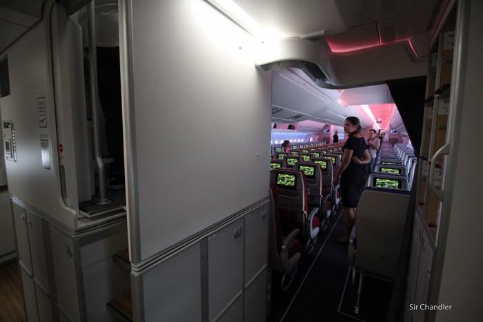 airbus-350-camarote-0925