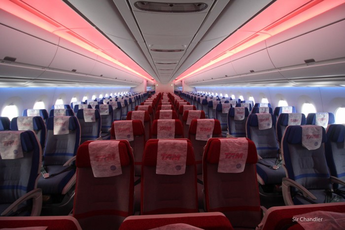 airbus-350-latam-0895