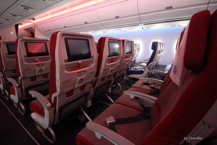 airbus-350-latam-0904