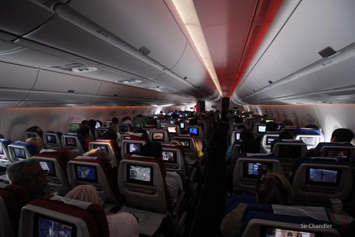 airbus-350-latam-0954