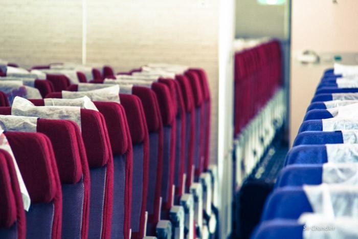 airbus-350-latam-0974