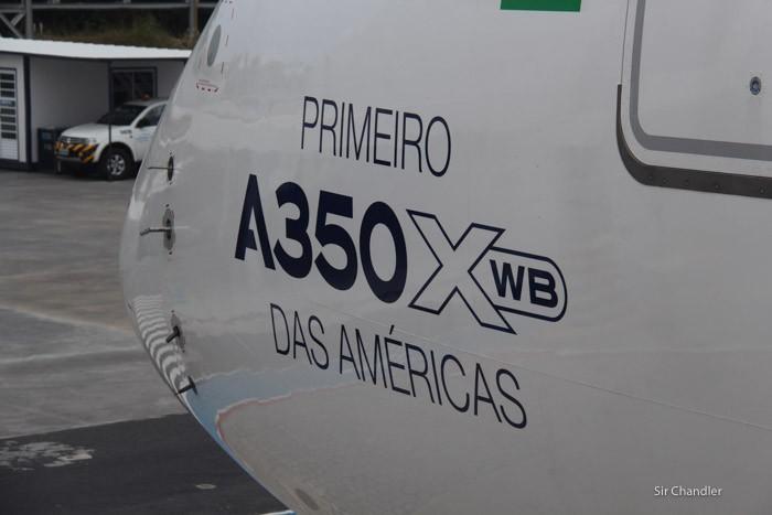 airbus-350-latam-0990