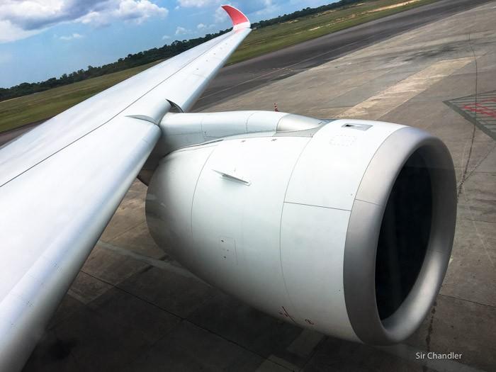 airbus-350-latam-5630