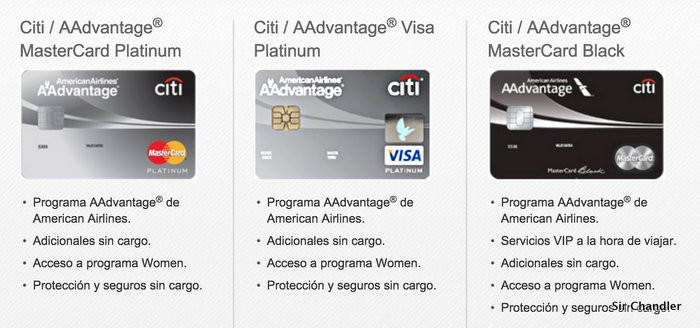 citi-bank-argentina-aadvantage