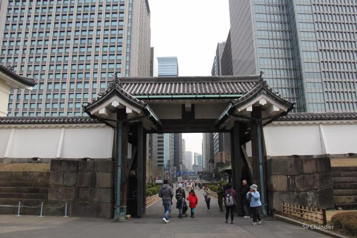 tokio-0335