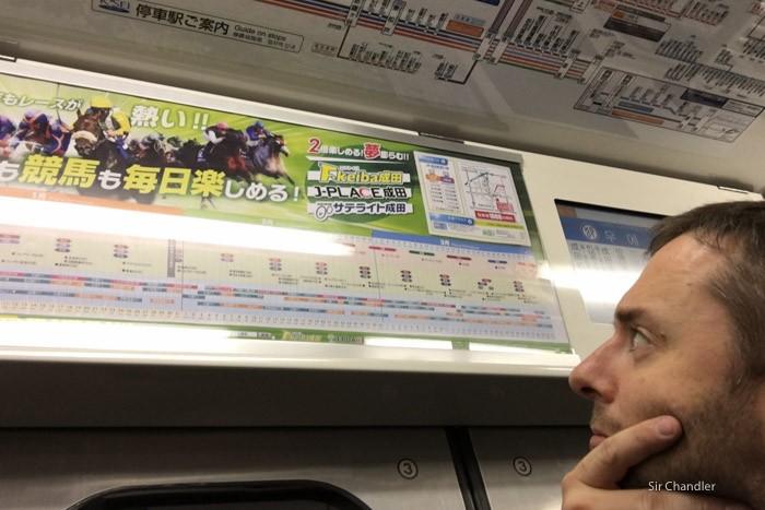 tokio-5943