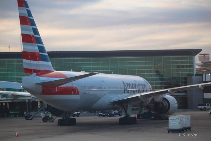11-american-777-1599