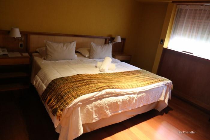 aguara-hotel-lobos-0743