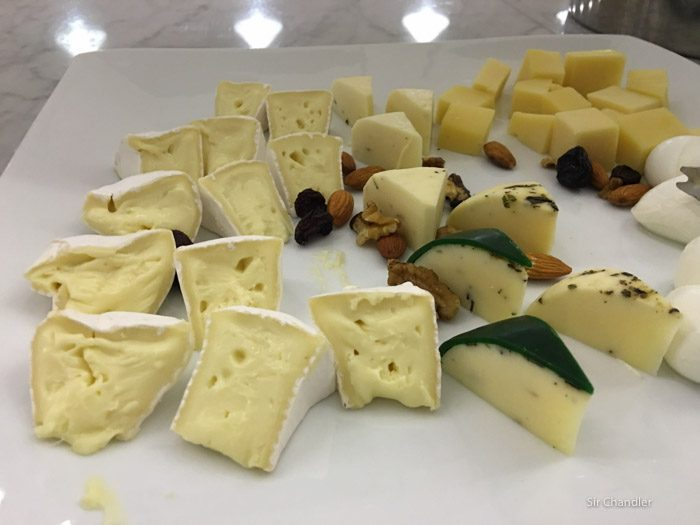 1-quesos-vip-lan
