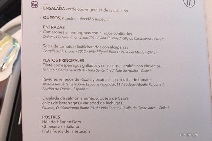 12-menu-business-lan