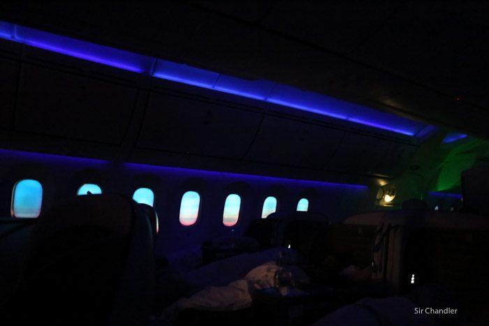 14-cabina-787