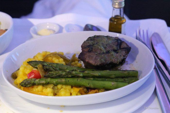 14-carne-business-lan
