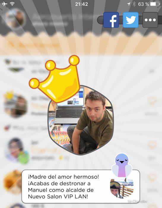 14-mayor-foursquare-vip-lan-santiago