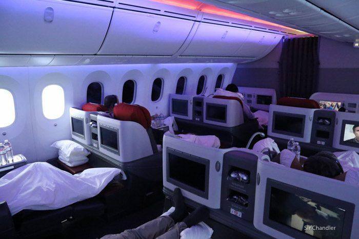 16-cabina-787-lan
