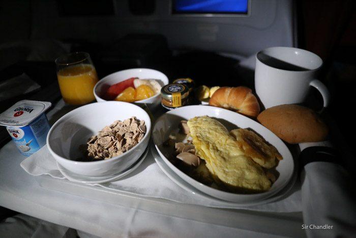 17-desayuno-business-lan