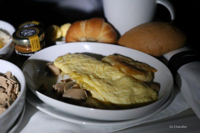 18-omelette-business-lan