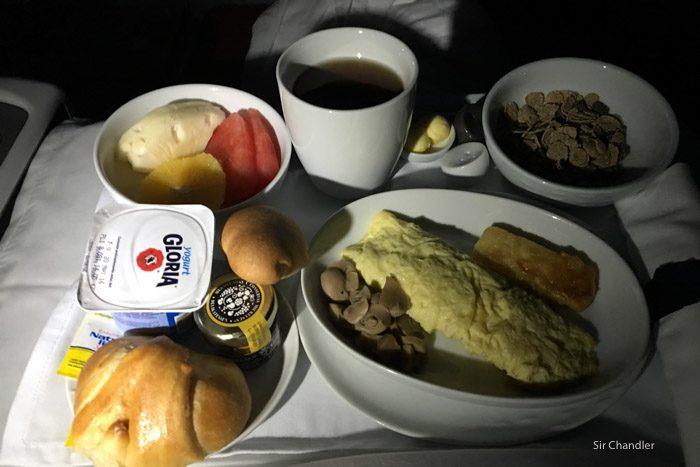 19-desayuno-latam-business