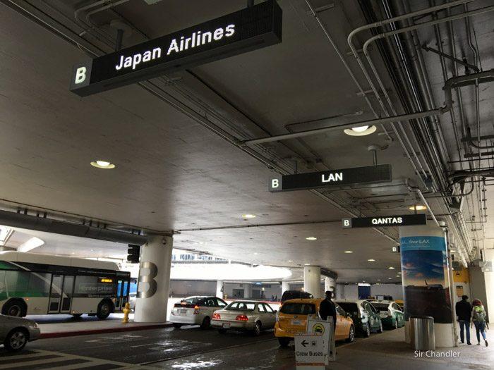 21-terminal-internacional-lax