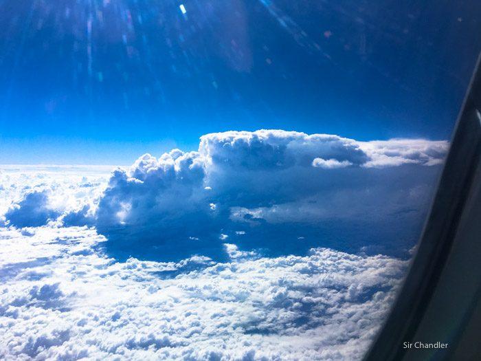 22-nubes-feas-aire