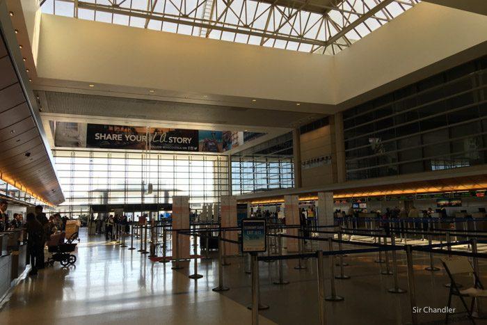 4-los-angeles-aeropuerto