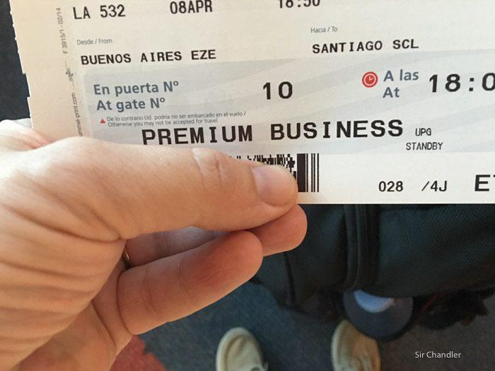 5-boarding-premium-business