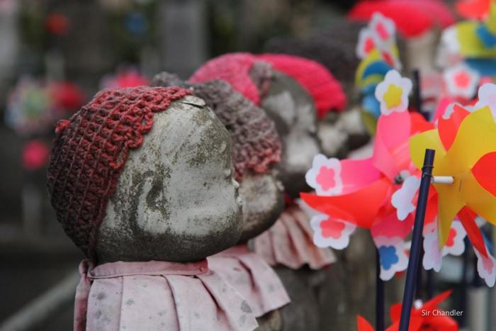 templo-tokio-0531