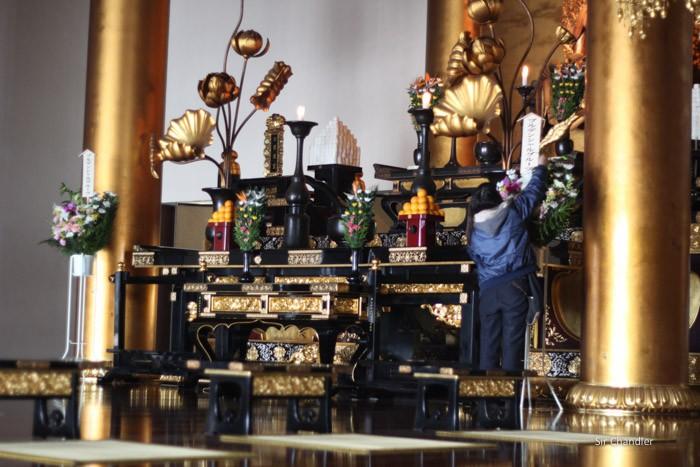 templo-tokio-0555