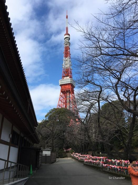 templo-tokio-6260