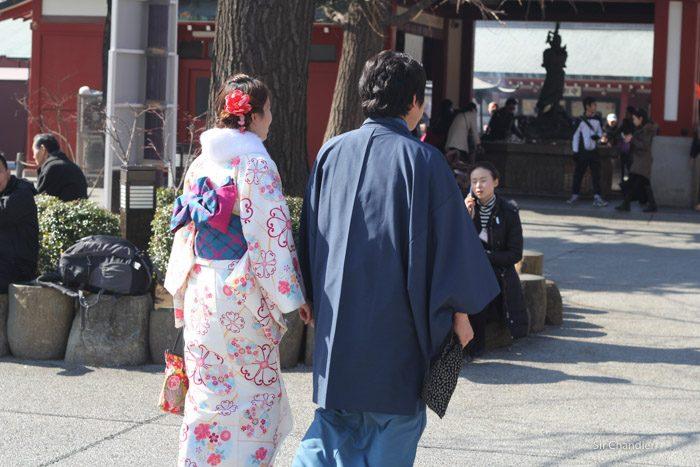 tokyo-asakusa-0155