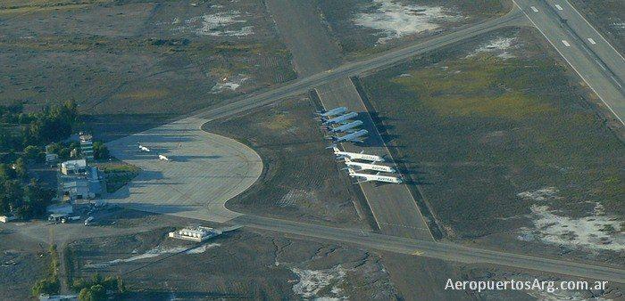 aeropuerto-san-juan